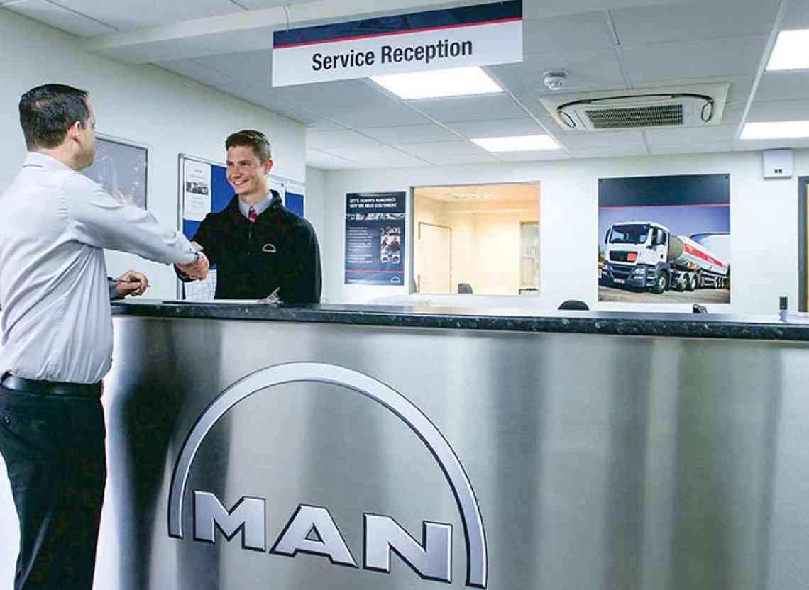 Our growing business means we need more Apprentices